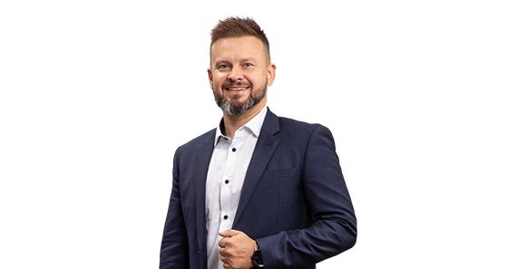 Vasily Baranov