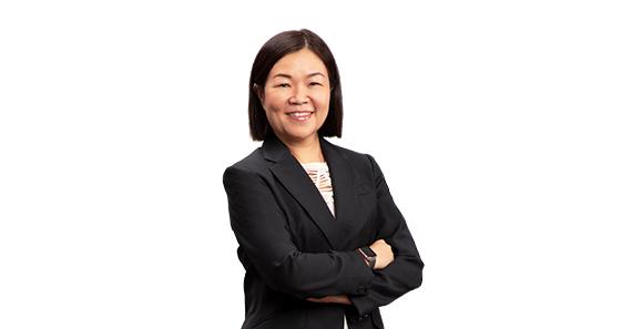 Yu Yu Ping